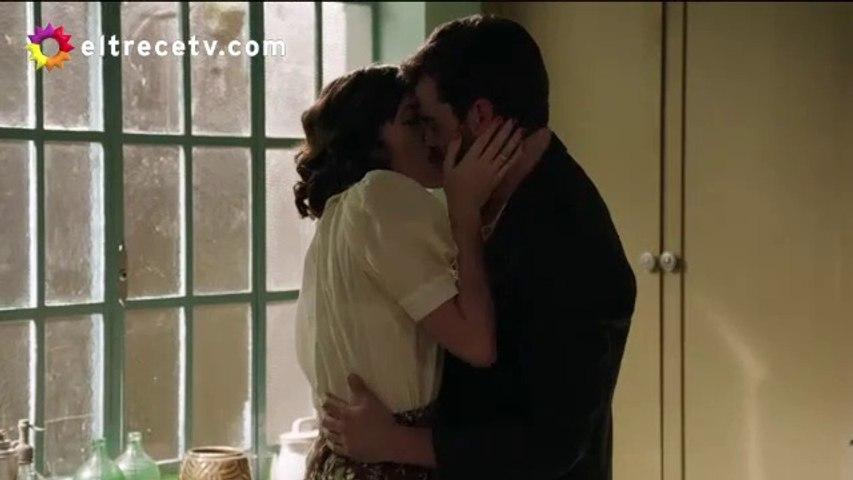 Argentina Tierra de Amor y Venganza Capitulo 88 Completo HD