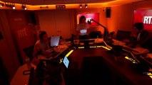 """Les infos de 5h - Retraites : Delevoye rend sa copie sur le futur """"système universel"""""""