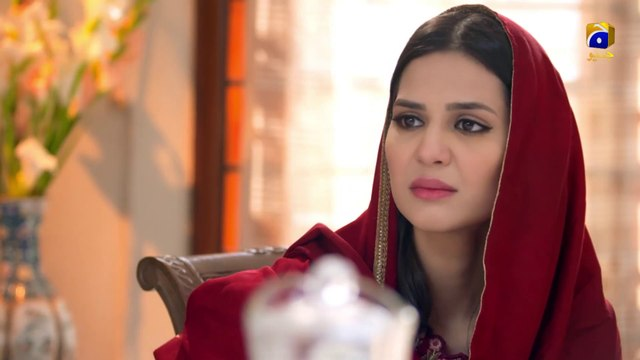 Mera Rab Waris Episode 27 HAR PAL GEO DRAMAS 18th July 2019