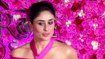 Kareena Kapoor DEMANDS This Huge Amount For Judging Dance India Dance Season 7