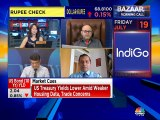 Here are some stock trading ideas from stock analyst Jai Bala