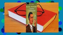 Black Pioneers of Science and Invention  Best Sellers Rank : #5