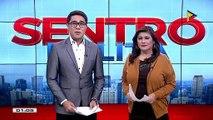 Palasyo: Mga Pilipino, patuloy na nakikita ang pagsisikap ni Pres. #Duterte