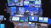 """""""Secrets d'histoire"""", sur France 2 à 21h10 et 22h55"""
