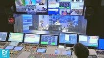 Réforme des retraites : ce que contient le rapport remis jeudi par Jean-Paul Delevoye