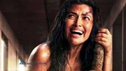 Amala paul finalises aadai because of boyfriend(Tamil)