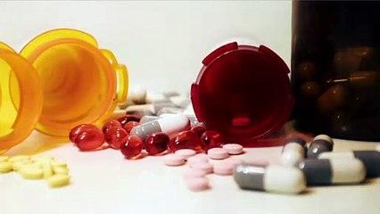 Könnte MDMA therapeutisch legal werden?