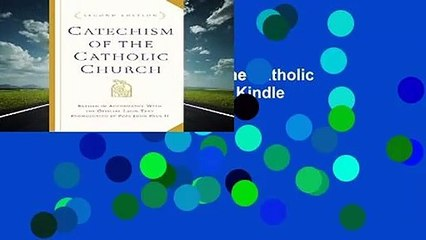 Catholic Church Resource | Learn About, Share and Discuss