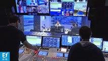 """Nicolas Bay sur la réforme des retraites : """"Ça ne réglera rien au problème"""""""