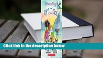 Full version  The Off I Go!: An Acorn Book (Princess Truly #2)  Review