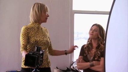 The Real Housewives of New York City s11e19 - Season 11 Episode 19 - Reunion (Part 2)