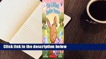 The Littlest Easter Bunny (Littlest Series) Complete