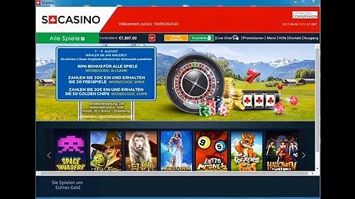 »❶❶❶« Online Roulette System ★100 %★ Geld verdienen mit System 2019