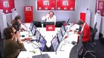 RTL Soir du 17 juillet 2019