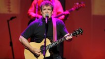 Singer Johnny Clegg, South Africa's 'White Zulu', dies at 66