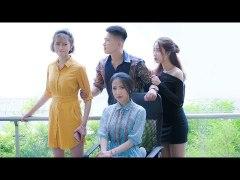 English sub Chu Tich Ngoai Tinh Voi Nu Thu Ky Bi Phat Hien