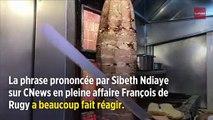 Kebab vs homard : Sibeth Ndiaye est-elle « complètement à côté de la plaque » ?
