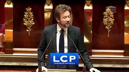 LCP le Mag - Bande Annonce - R.I.P : le référendum impossible ?