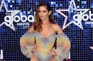 Cheryl and Twiggy join RuPaul's Drag Race UK