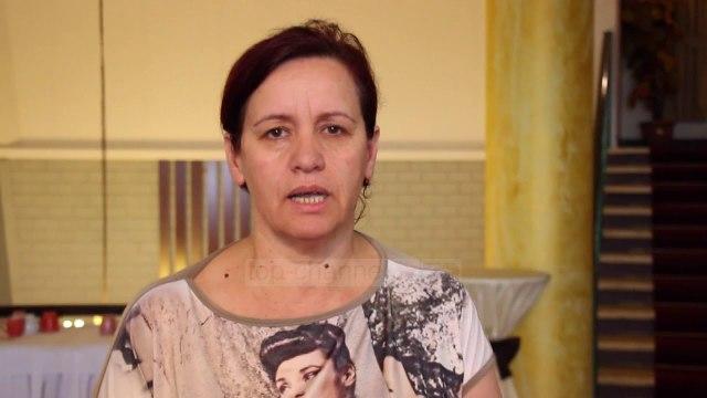 Pakënaqësitë sociale/ Në Gjirokastër rezerva për ndihmën ekonomike