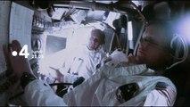 Apollo 11, retour vers la lune - Bande annonce