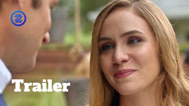 My Mother's Killer Boyfriend Trailer #1 (2019) Amber Goldfarb, Damon Runyan Thriller Movie HD