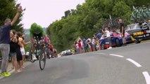 Tour de France 2019 - Peter Sagan fait le spectacle