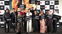 Mission Mangal Trailer: Akshay Kumar, Vidya Balan, Sonakshi, Taapsee arrive; Watch Video | FilmiBeat