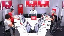 RTL Midi du 18 juillet 2019