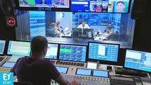 Europol s'inquiète des dangers du passage à la 5G