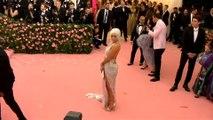 Jennifer Lopez took fiance Alex Rodriguez to gentlemen's club dates for 'Hustlers' research