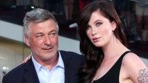 Kim Basinger : Sa fille Ireland Baldwin s'affiche en string, son père Alec Badlwin s'étonne