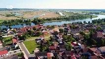 Deutschland/Polen: Alte, neue Nachbarn | Fokus Europa