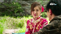 Mười Hai Truyền Thuyết Tập 1 - phim mười hai truyền thuyết tập 2 - SCTV9 Lồng Tiếng - Phim Hongkong - Phim Mươi Hai Truyen Thuyet Tap 1