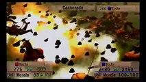 KESSEN TOKUGAWA STORY - part - 6 - By Axel Gaming Dragon