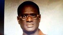 Mansour Dieng révèle: Les homosexuels ont infiltré même les autorités religieuse