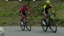 Tour de France 2019 - Simon Yates passe à l'attaque