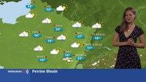 La météo du vendredi 19 juillet en Lorraine