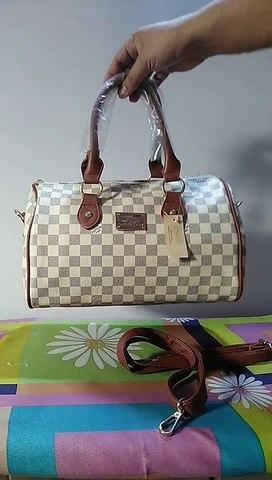 LV Imported Handbag