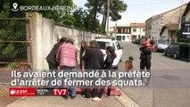 Le Zap Nouvelle-Aquitaine du 18 juillet