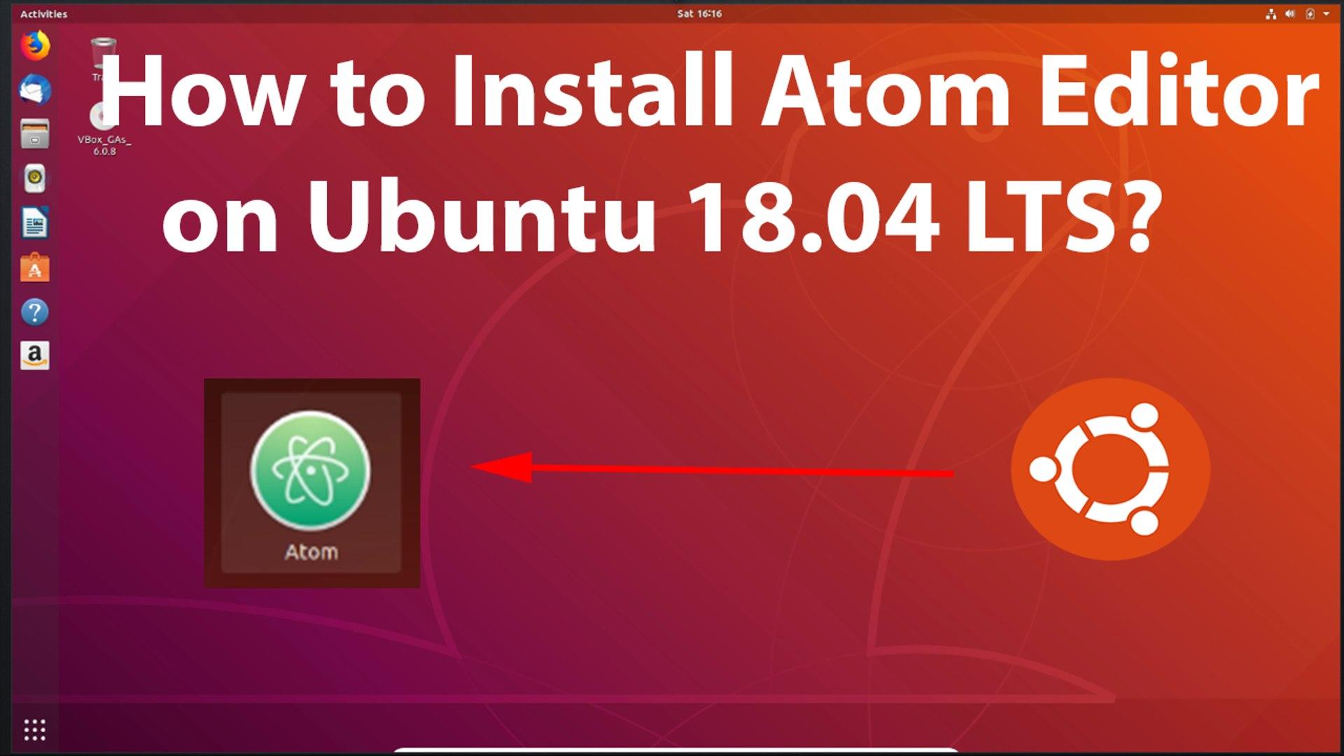 Mpv ubuntu
