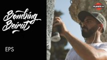 Bombing Beirut - épisode 7 : Eps - Bombing Beirut