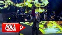 Cengiz Kurtoğlu - Yıllar Affetmez (Ahmet Selçuk İlkan Unutulmayan Şarkılar Vol2) - (Official Video)