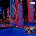 Deux fois finaliste, un Antibois retente l'émission Ninja Warrior pour la troisième fois