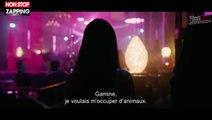 Queens : Jennifer Lopez torride en strip-teaseuse dans la bande-annonce (Vidéo)