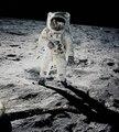 Retour sur le programme Apollo : les chiffres à retenir