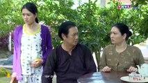 Giữa Hai Bờ Thiện Ác Tập 30 - Tập Cuối  - Ngày 18/07/2019 - Phim Giua Hai Bo Thien Ac Tap Cuoi - Phim Việt Nam THVL1 - Phim Giua Hai Bo Thien Ac Tap 30