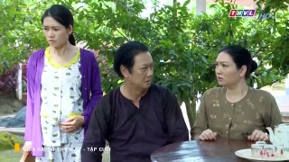 Giua Hai Bo Thien Ac Tap 30 Tap Cuoi Ngay 18 07 2019 Phim Gi