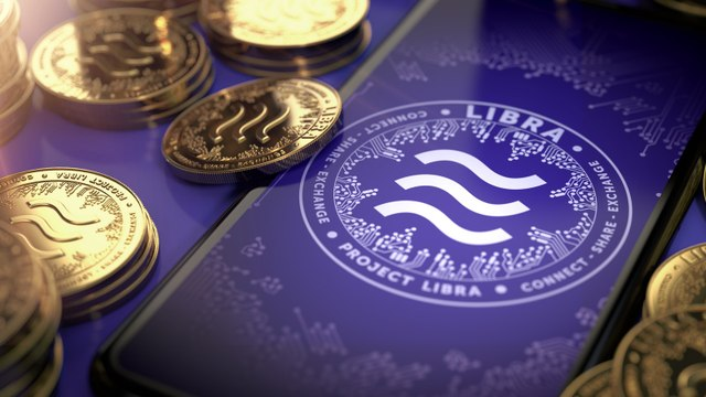 Lawmakers Propose 'Keep Big Tech Out of Finance Act' Amid Facebook Libra Skepticism