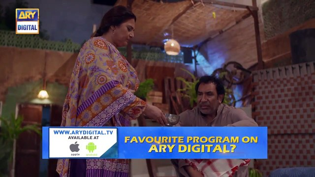 Gul-o-Gulzar - Epi 6 - 18th July 2019 - ARY Digital Drama